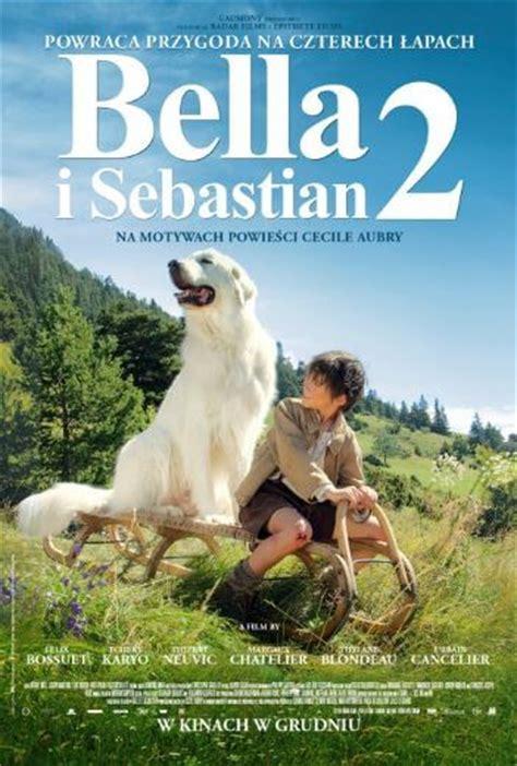 film fantasy dla dzieci filmy i bajki dla dzieci 2015 nowe zwiastuny filmowe