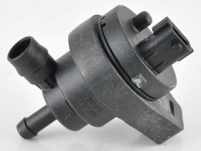4670477 saab evap canister purge valve genuine saab
