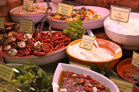 best food in florence italy enjoy taste bud bliss top 10 best food tours in florence