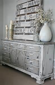 meubles peints 20 id 233 es relooking bricobistro