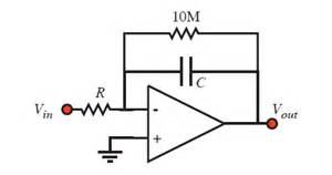 resistor function physics resistor function in physics 28 images capacitor discharge function 28 images capacitors a2