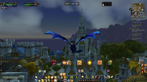 best addons for wow image gallery warcraft addons
