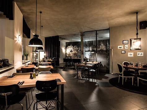 stuttgart besondere restaurants design restaurant im industrielook in stuttgart mieten