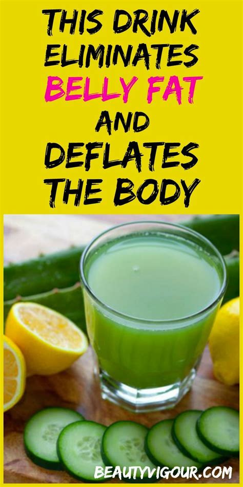 Detox Drink To Lose Belly Fast by 416 Best Weightloss Ideas Supplements Etc Images On
