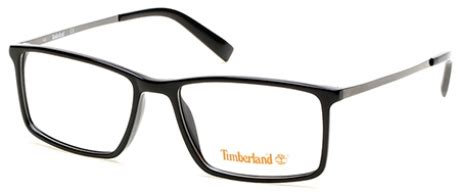 Sunglases Swarovsky 063 buy daniel swarovski sunglasses directly from opticsfast