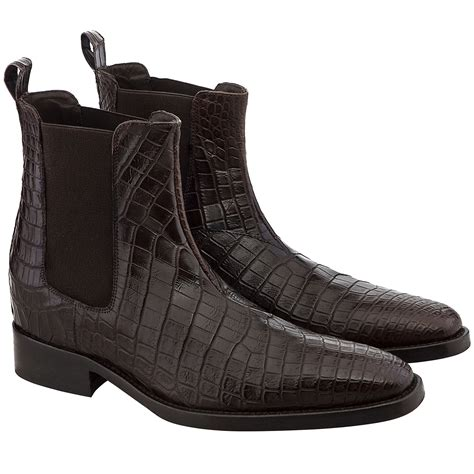 elevator sneakers cape town elevator shoes guidomaggi crocodile boots