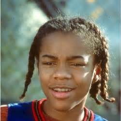 lil bow wow elitef0llow