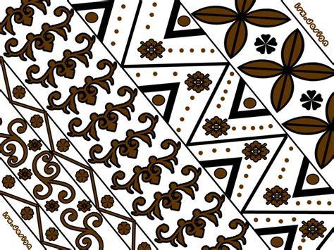 kegunaan dari format background adalah kain batik yang mendunia dan aksesoris dari batik pil tei