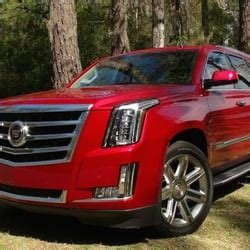 are gmc trucks reliable reliable cadillac gmc truck car dealers 16 st