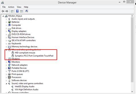 Kipas Yang Ada Didalam Laptop cara memperbaiki mouse wireless yang tidak terdeteksi di