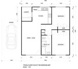 unit floor plans designs homes berwick brae village