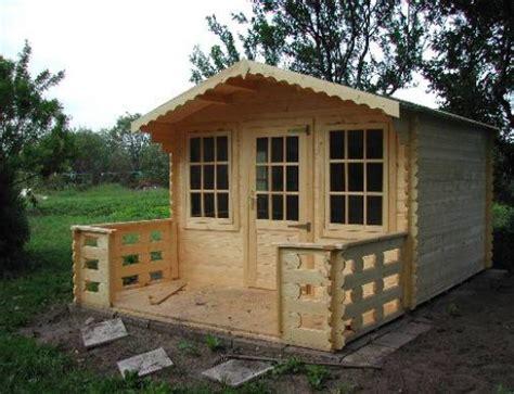 crav  waterproof shed storage