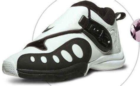 1999 nike basketball shoes nike basketball shoes 1990 1999