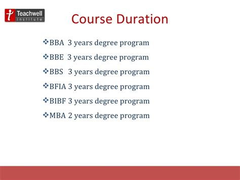 Mba After 3 Year Diploma by Career In Management And Finance