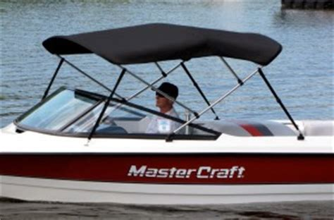 boat covers jersey pm winter boat covers now offers bimini tops the hull