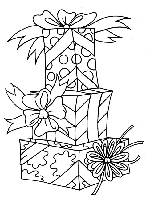 coloring pages hard christmas hard christmas pages coloring pages