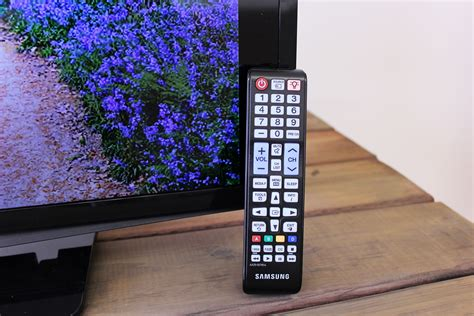 Led Samsung H4000 samsung un28h4000 led tv review reviewed televisions