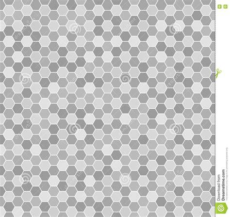 pattern geometric hexagon hexagon pattern seamless vector geometric background