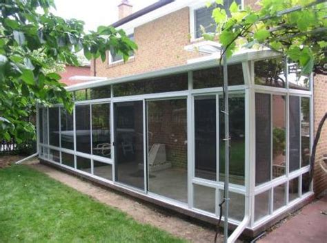 sunroom ontario chatham ontario sunrooms southwest granite glass