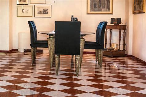 pavimenti cristiani quality italian flooring maro cristiani