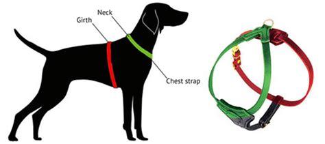 Sale Harness H 2cm Anjing shetland sheepdogs soft harness for shetland sheepdogs for sale