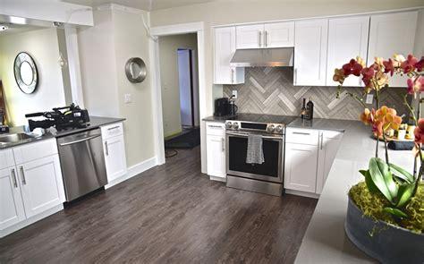 kitchen cabinets concord ca 100 kitchen cabinets concord ca cabinets r us