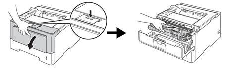 Dr Bright Green Toner reset printer drum or laser toner dr720 tn750 or