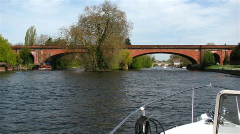 buy a house in maidenhead maidenhead travel guide at wikivoyage
