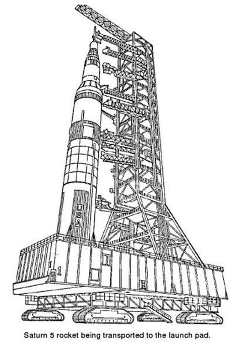 rocket launch coloring page 252 best images about fun coloring pages for kids and