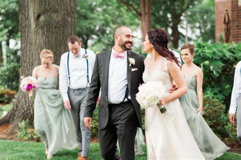 Wann Heiraten Den Perfekten Termin Finden
