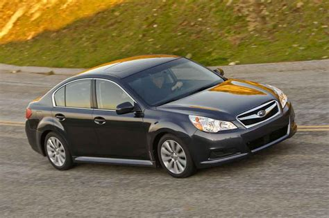legacy subaru 2009 2009 subaru legacy 2 0d related infomation specifications