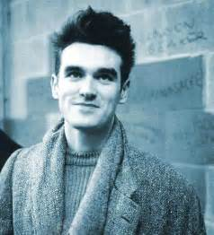 Morrissey hairstyles haircuts 2017
