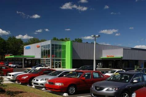 gem mazda service gem mazda tallahassee fl 32303 car dealership and auto