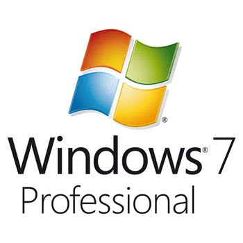 Microsoft Windows 7 Pro microsoft windows 7 pro sp1 32 bit os oem version ln55125 fqc 08279 scan uk