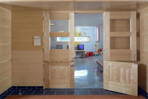 interior dutch door home depot ideas roni young