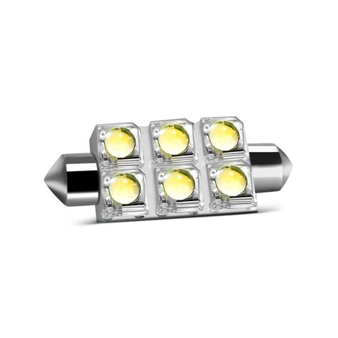 silverado led light oracle lighting 174 chevy silverado 2015 3 chip led bulbs