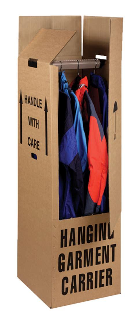 clothing wardrobe box wardrobe boxes cartons cardboard wardrobes