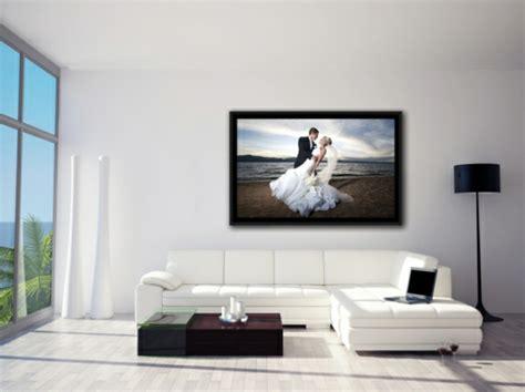 Ablaufrinne Für Dusche by Wohnzimmer Dekoration Selber Machen Raum Und M 246 Beldesign