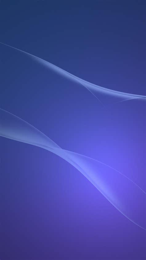 Garskin Sony Experia Z 1 Chelseafc wallpaper sony wallpaper hd