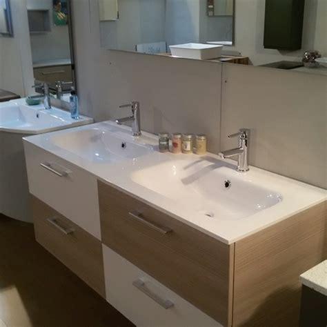 mobile bagno con due lavabi mobile bagno con doppio lavabo arredo bagno a prezzi