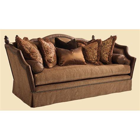 marge carson sofas marge carson fra43 mc sofas frangelica sofa discount