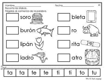 leer libro de texto ventanas de manhattan spanish edition en linea la letra t s 237 labas ta te ti to tu hojas de trabajo 100 manualidades f 225 ciles