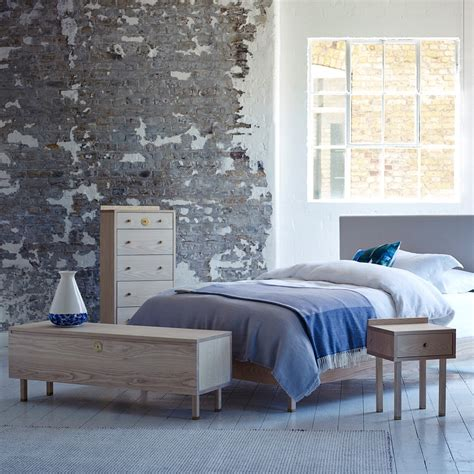swedish bedroom furniture scandinavian design bedroom furniture