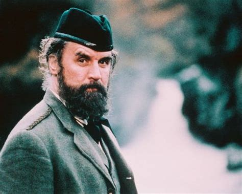 billy connolly film queen victoria billy connolly charlespaolino s blog