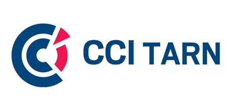 chambre de commerce et d industrie du tarn 5 mars 2015 atelier quot paiement en ligne quot par la cci du tarn