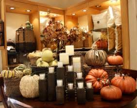 at home decor find all your fall home decor at galleria dallas