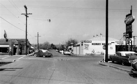 file midway city ca jackson street 1960s jpg wikimedia