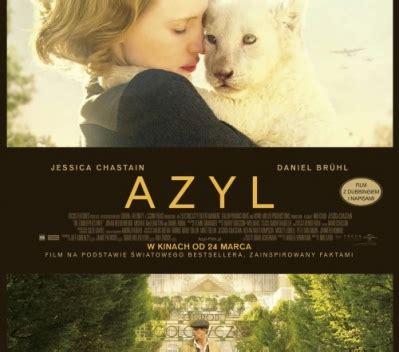 film everest na faktach wojenny quot azyl quot wśr 243 d zwierząt film na faktach w kinie