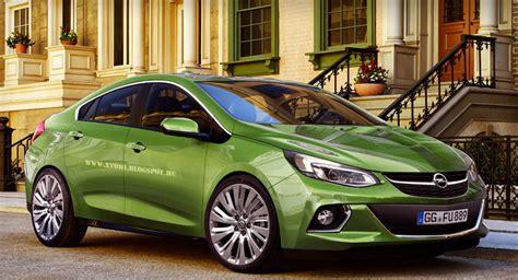Yeni Opel Astra Sedan 2020 by Yeni Opel Astra G 246 R 252 C 252 Ye 199 ıktı