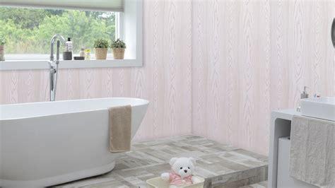 titan urban white wood decorative waterproof pvc wall panels